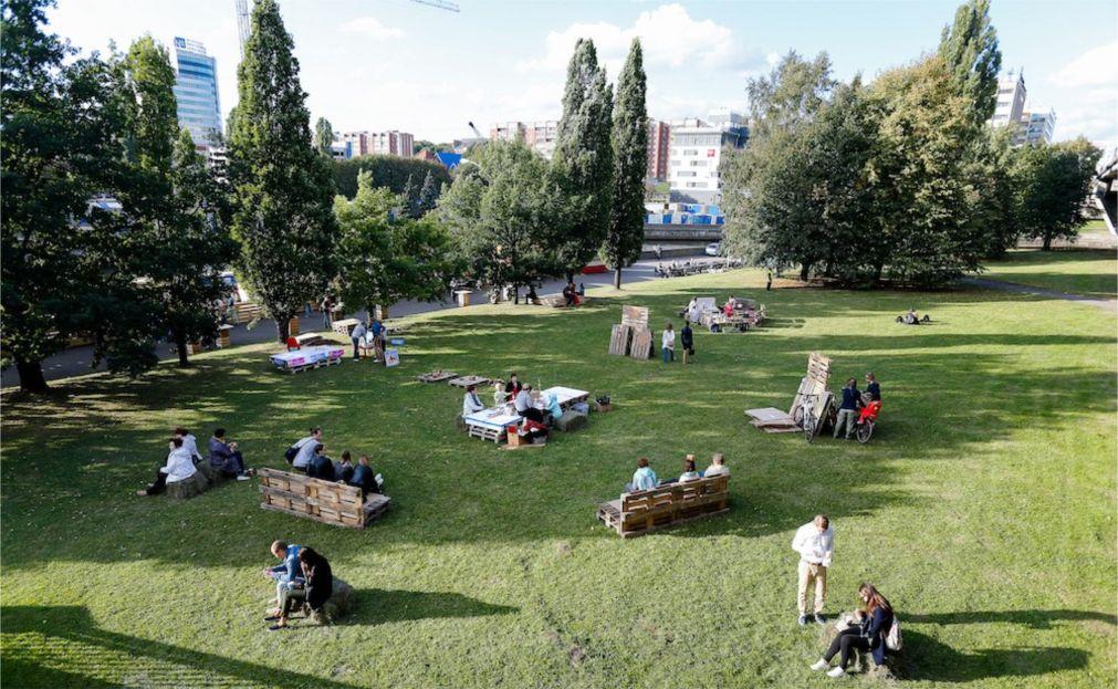 Гастрономический фестиваль Street Food Weekend в Калининграде http://travelcalendar.ru/wp-content/uploads/2016/04/Gastronomicheskij-festival-Street-Food-Weekend-v-Kaliningrade_glav1.jpg