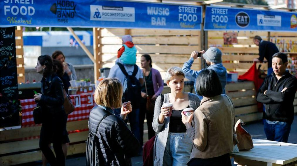 Гастрономический фестиваль Street Food Weekend в Калининграде http://travelcalendar.ru/wp-content/uploads/2016/04/Gastronomicheskij-festival-Street-Food-Weekend-v-Kaliningrade_glav5.jpg