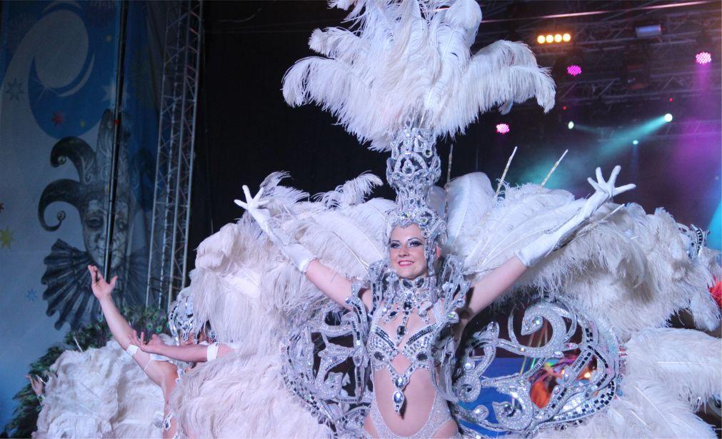 Карнавал в Геленджике http://travelcalendar.ru/wp-content/uploads/2016/04/Karnaval-v-Gelendzhike_glav5.jpg