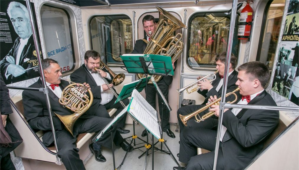 Культурный проект «Музыка в метро» в Москве http://travelcalendar.ru/wp-content/uploads/2016/04/Kulturnyj-proekt-Muzyka-v-metro-v-Moskve_glav2.jpg