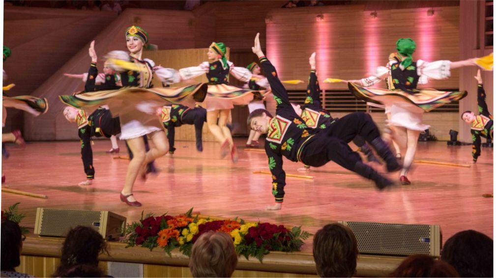Международный фестиваль «Москва встречает друзей» http://travelcalendar.ru/wp-content/uploads/2016/04/Mezhdunarodnyj-festival-Moskva-vstrechaet-druzej-_glav5.jpg