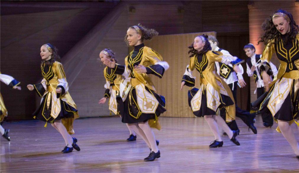 Международный фестиваль «Москва встречает друзей» http://travelcalendar.ru/wp-content/uploads/2016/04/Mezhdunarodnyj-festival-Moskva-vstrechaet-druzej-_glav6.jpg
