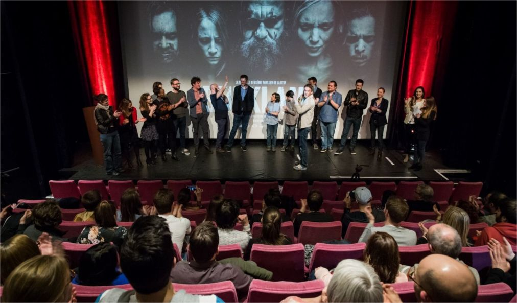 Международный фестиваль фантастических фильмов в Брюсселе http://travelcalendar.ru/wp-content/uploads/2016/04/Mezhdunarodnyj-festival-fantasticheskih-filmov-v-Bryussele_glav1.jpg