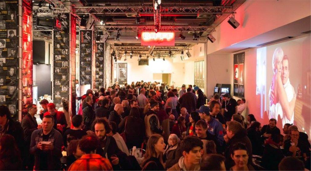 Международный фестиваль фантастических фильмов в Брюсселе http://travelcalendar.ru/wp-content/uploads/2016/04/Mezhdunarodnyj-festival-fantasticheskih-filmov-v-Bryussele_glav4.jpg