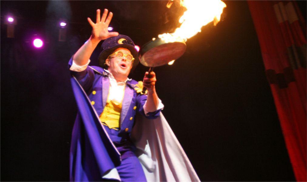 Международный фестиваль магии во Франции http://travelcalendar.ru/wp-content/uploads/2016/04/Mezhdunarodnyj-festival-magii-vo-Frantsii_glav3.jpg