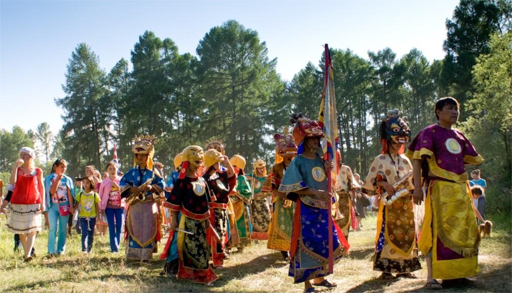 Международный фестиваль живой музыки и веры «Устуу-Хурээ» в Чадане http://travelcalendar.ru/wp-content/uploads/2016/04/Mezhdunarodnyj-festival-zhivoj-muzyki-i-very-Ustuu-Huree-v-CHadane_glav1.jpg