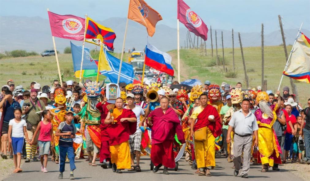 Международный фестиваль живой музыки и веры «Устуу-Хурээ» в Чадане http://travelcalendar.ru/wp-content/uploads/2016/04/Mezhdunarodnyj-festival-zhivoj-muzyki-i-very-Ustuu-Huree-v-CHadane_glav5.jpg