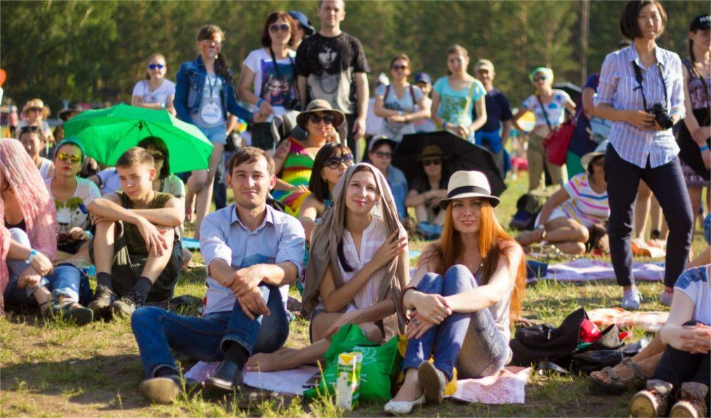 Международный музыкальный фестиваль «Голос кочевников» в Улан-Удэ http://travelcalendar.ru/wp-content/uploads/2016/04/Mezhdunarodnyj-muzykalnyj-festival-Golos-kochevnikov-v-Ulan-Ude_glav2.jpg