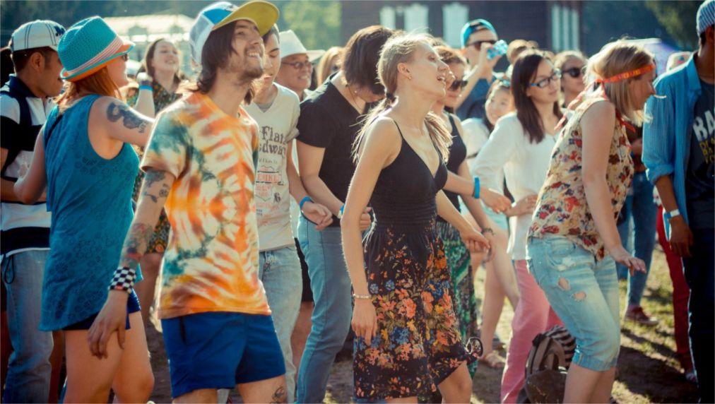 Международный музыкальный фестиваль «Голос кочевников» в Улан-Удэ http://travelcalendar.ru/wp-content/uploads/2016/04/Mezhdunarodnyj-muzykalnyj-festival-Golos-kochevnikov-v-Ulan-Ude_glav5.jpg