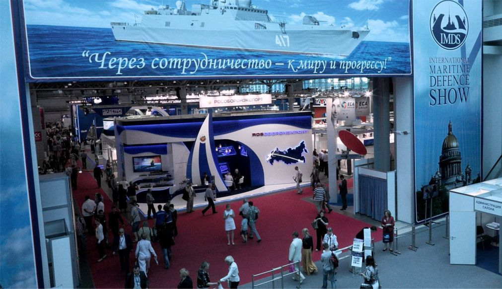 Международный военно-морской салон в Санкт-Петербурге http://travelcalendar.ru/wp-content/uploads/2016/04/Mezhdunarodnyj-voenno-morskoj-salon-v-Sankt-Peterburge_glav1.jpg