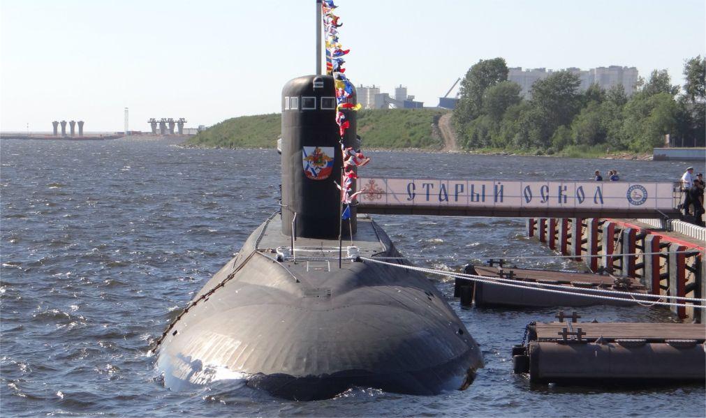 Международный военно-морской салон в Санкт-Петербурге http://travelcalendar.ru/wp-content/uploads/2016/04/Mezhdunarodnyj-voenno-morskoj-salon-v-Sankt-Peterburge_glav2.jpg