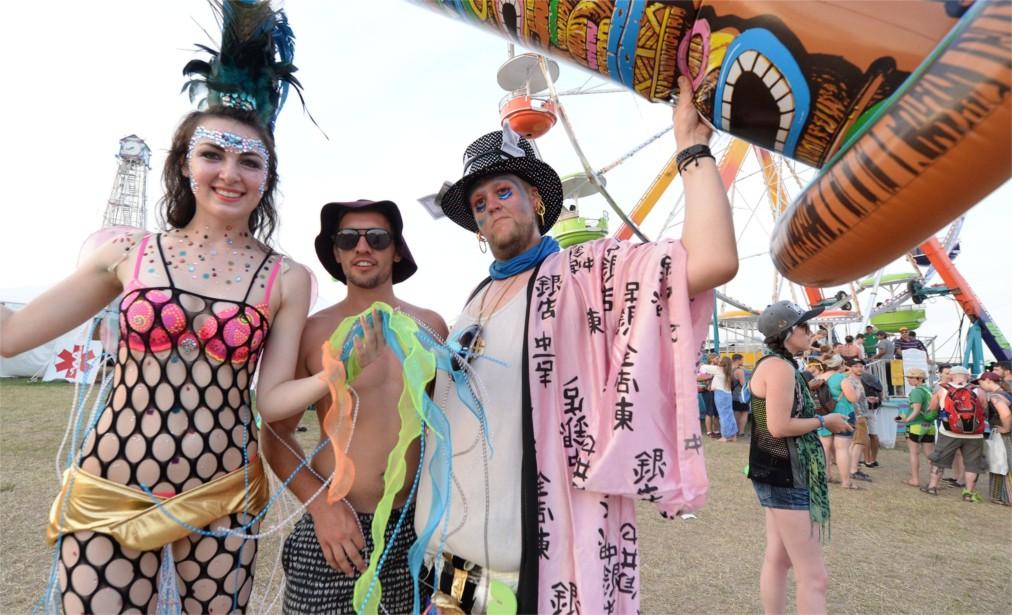 Музыкальный фестиваль «Боннару» в Манчестере http://travelcalendar.ru/wp-content/uploads/2016/04/Muzykalnyj-festival-Bonnaru-v-Manchestere_glav3.jpg
