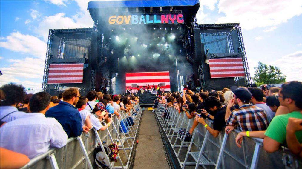 Музыкальный фестиваль Governors Ball в Нью-Йорке http://travelcalendar.ru/wp-content/uploads/2016/04/Muzykalnyj-festival-Governors-Ball-v-Nyu-Jorke_glav1.jpg