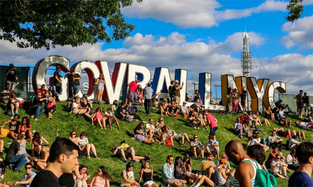 Музыкальный фестиваль Governors Ball в Нью-Йорке http://travelcalendar.ru/wp-content/uploads/2016/04/Muzykalnyj-festival-Governors-Ball-v-Nyu-Jorke_glav3.jpg