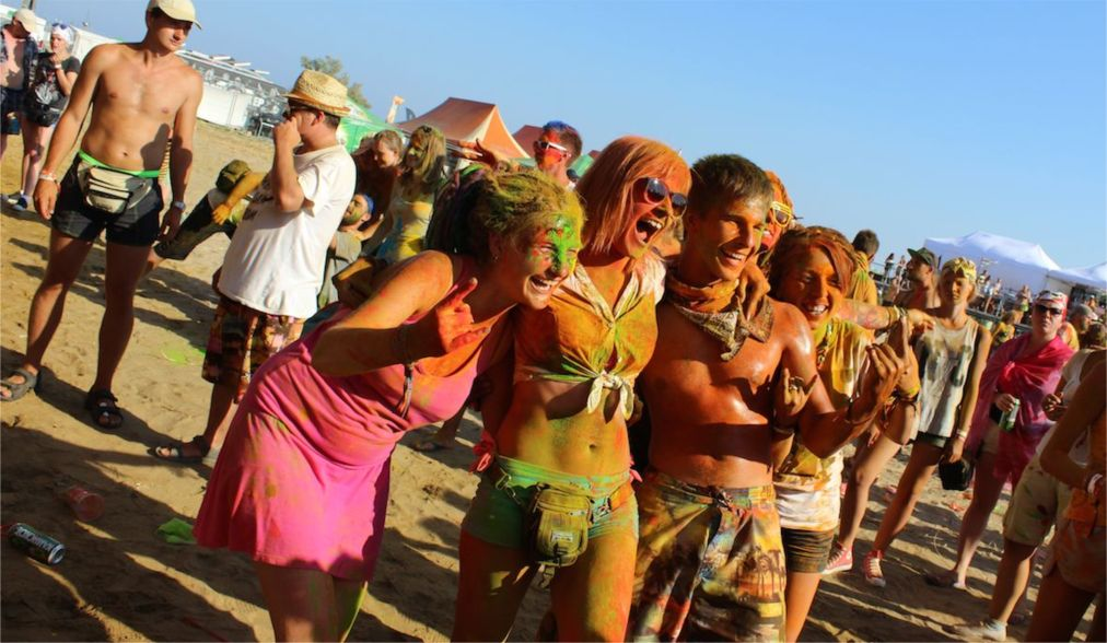 Музыкальный фестиваль «Кубана» в Риге http://travelcalendar.ru/wp-content/uploads/2016/04/Muzykalnyj-festival-Kubana-v-Rige_glav3.jpg