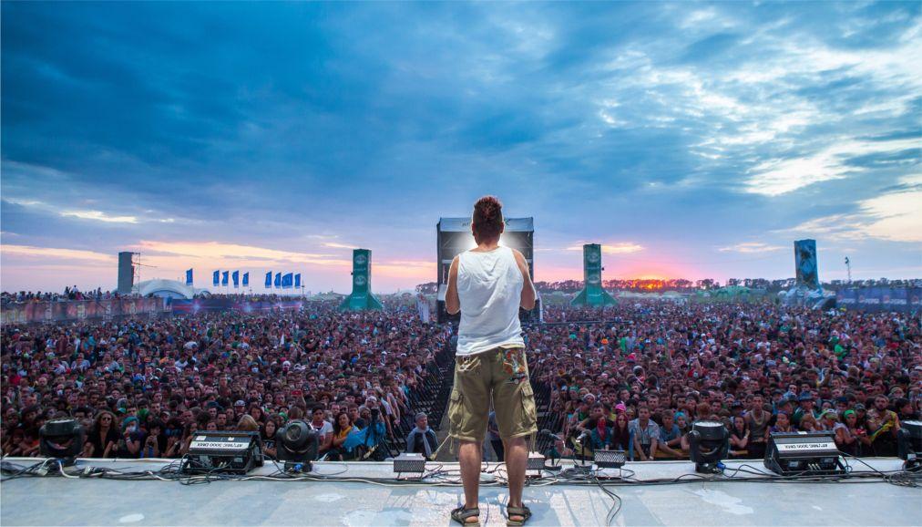 Музыкальный фестиваль «Кубана» в Риге http://travelcalendar.ru/wp-content/uploads/2016/04/Muzykalnyj-festival-Kubana-v-Rige_glav6.jpg