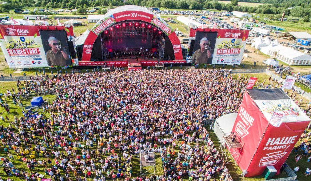 Музыкальный фестиваль «Нашествие» в Большом Завидово http://travelcalendar.ru/wp-content/uploads/2016/04/Muzykalnyj-festival-Nashestvie-v-Bolshom-Zavidovo_glav1.jpg