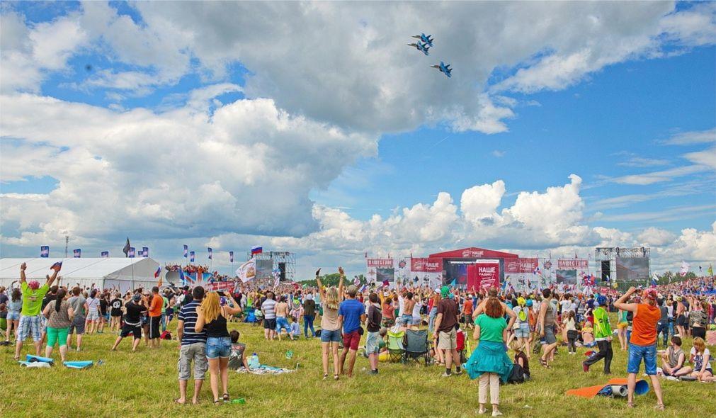 Музыкальный фестиваль «Нашествие» в Большом Завидово http://travelcalendar.ru/wp-content/uploads/2016/04/Muzykalnyj-festival-Nashestvie-v-Bolshom-Zavidovo_glav11-1.jpg