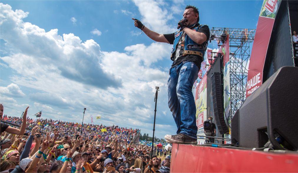 Музыкальный фестиваль «Нашествие» в Большом Завидово http://travelcalendar.ru/wp-content/uploads/2016/04/Muzykalnyj-festival-Nashestvie-v-Bolshom-Zavidovo_glav2.jpg