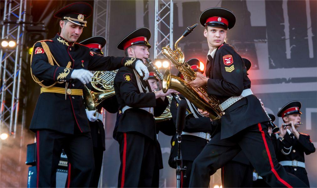Музыкальный фестиваль «Нашествие» в Большом Завидово http://travelcalendar.ru/wp-content/uploads/2016/04/Muzykalnyj-festival-Nashestvie-v-Bolshom-Zavidovo_glav5.jpg