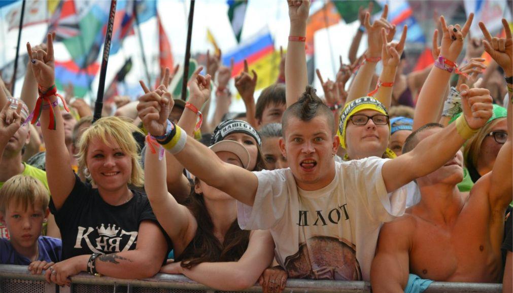 Музыкальный фестиваль «Нашествие» в Большом Завидово http://travelcalendar.ru/wp-content/uploads/2016/04/Muzykalnyj-festival-Nashestvie-v-Bolshom-Zavidovo_glav6.jpg