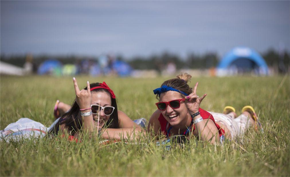 Музыкальный фестиваль «Нашествие» в Большом Завидово http://travelcalendar.ru/wp-content/uploads/2016/04/Muzykalnyj-festival-Nashestvie-v-Bolshom-Zavidovo_glav9.jpg