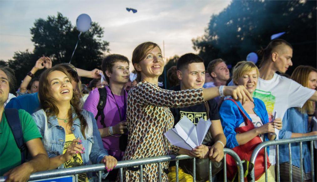 Музыкальный фестиваль «Стереолето» в Санкт-Петербурге http://travelcalendar.ru/wp-content/uploads/2016/04/Muzykalnyj-festival-Stereoleto-v-Sankt-Peterburge_glav1.jpg