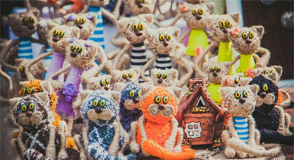 Музыкальный фестиваль «Стереолето» в Санкт-Петербурге http://travelcalendar.ru/wp-content/uploads/2016/04/Muzykalnyj-festival-Stereoleto-v-Sankt-Peterburge_glav5.jpg