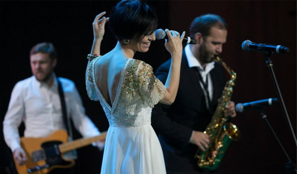 Музыкальный фестиваль «Усадьба Jazz» в Москве http://travelcalendar.ru/wp-content/uploads/2016/04/Muzykalnyj-festival-Usadba-Jazz-v-Moskve_glav5.jpg