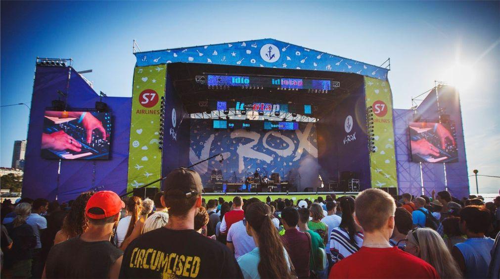 Музыкальный шоукейс-фестиваль V-ROX во Владивостоке http://travelcalendar.ru/wp-content/uploads/2016/04/Muzykalnyj-shoukejs-festival-V-ROX-vo-Vladivostoke_glav1.jpg