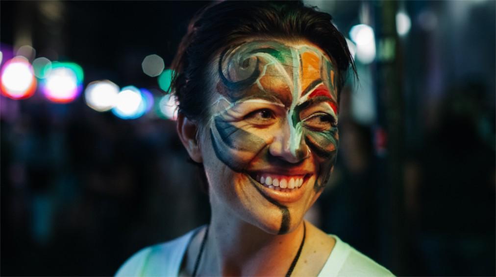 Орлеанский фестиваль в Оттаве http://travelcalendar.ru/wp-content/uploads/2016/04/Orleanskij-festival-v-Ottave_glav1.jpg