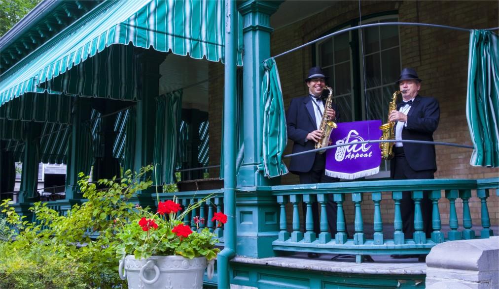 Орлеанский фестиваль в Оттаве http://travelcalendar.ru/wp-content/uploads/2016/04/Orleanskij-festival-v-Ottave_glav3.jpg