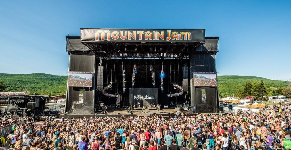 Музыкальный фестиваль Mountain Jam в Хантере http://travelcalendar.ru/wp-content/uploads/2016/04/Rezervnaya_kopiya_shablon-glavn1.jpg