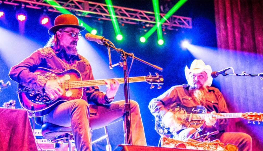 Музыкальный фестиваль Mountain Jam в Хантере http://travelcalendar.ru/wp-content/uploads/2016/04/Rezervnaya_kopiya_shablon-glavn5.jpg