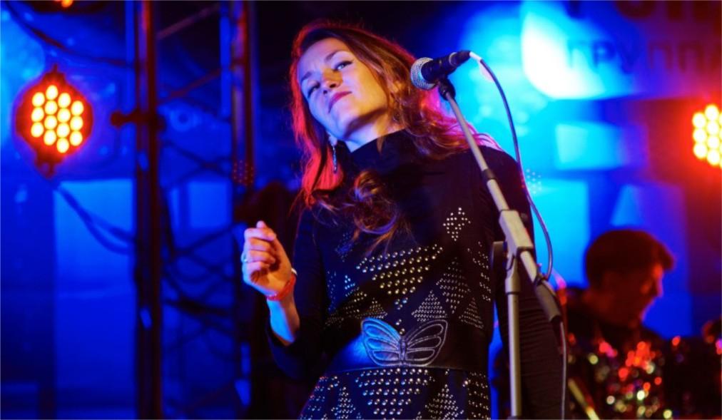 Рок-фестиваль «Улетай» в Нечкино http://travelcalendar.ru/wp-content/uploads/2016/04/Rok-festival-Uletaj-v-Nechkino_glav1.jpg