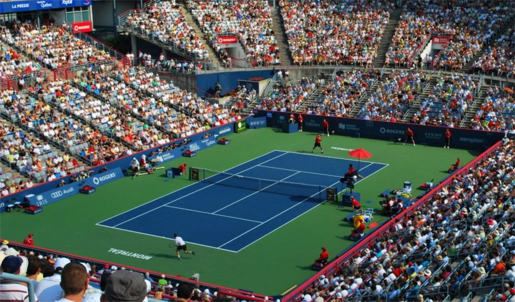 Теннисный турнир Rogers Cup в Канаде http://travelcalendar.ru/wp-content/uploads/2016/04/Tennisnyj-turnir-Rogers-Cup-v-Kanade_glav1.jpg
