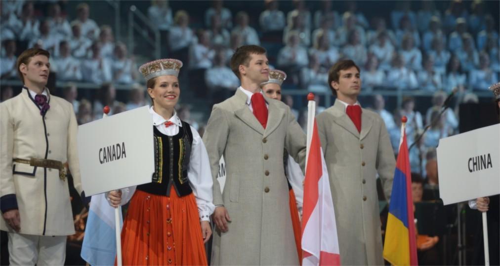 Всемирные хоровые игры в Сочи http://travelcalendar.ru/wp-content/uploads/2016/04/Vsemirnye-horovye-igry-v-Sochi_glav1.jpg