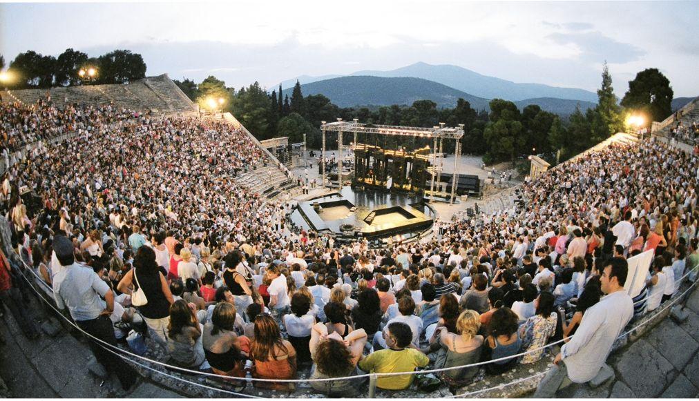 Афинский фестиваль http://travelcalendar.ru/wp-content/uploads/2016/05/Afinskij-festival_glav2.jpg