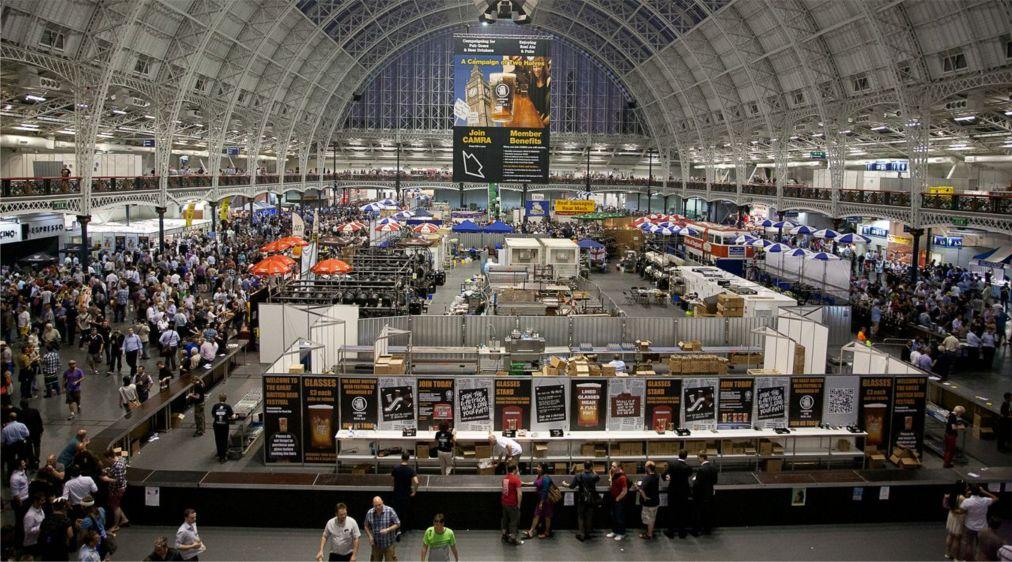 Большой британский пивной фестиваль в Лондоне http://travelcalendar.ru/wp-content/uploads/2016/05/Bolshoj-britanskij-pivnoj-festival-v-Londone_glav1.jpg