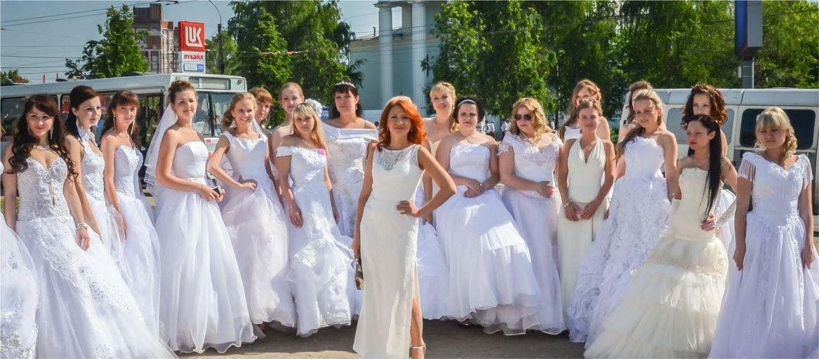 Россия 1 новости 24.05.2017