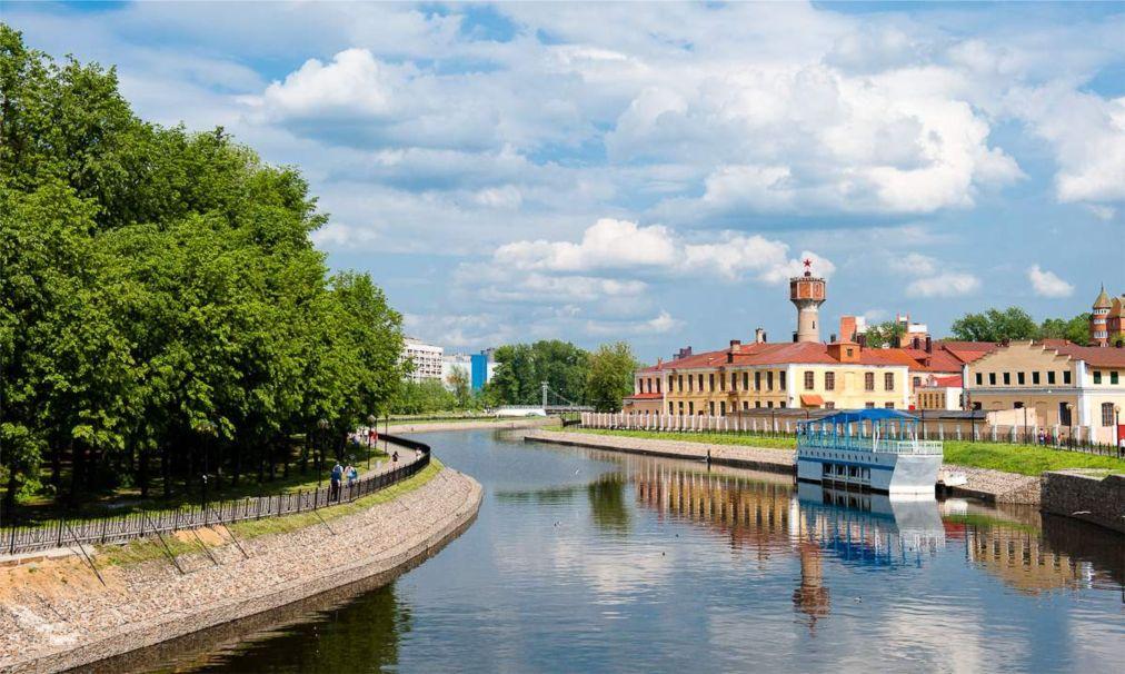 День города в Иваново http://travelcalendar.ru/wp-content/uploads/2016/05/Den-goroda-v-Ivanovo_glav1.jpg