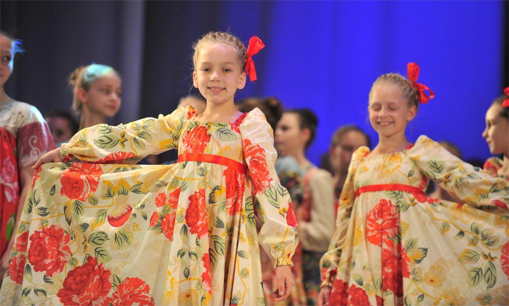 День города в Иваново http://travelcalendar.ru/wp-content/uploads/2016/05/Den-goroda-v-Ivanovo_glav3.jpg