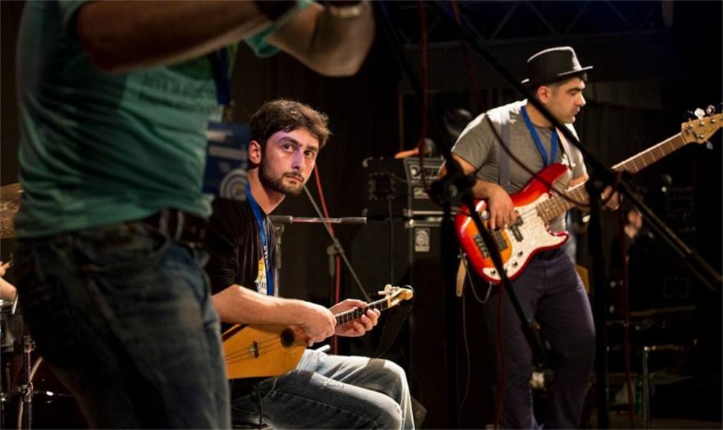 Фестиваль Kavkaz Jazz в Тбилиси http://travelcalendar.ru/wp-content/uploads/2016/05/Festival-Kavkaz-Jazz-v-Tbilisi_glav1.jpg