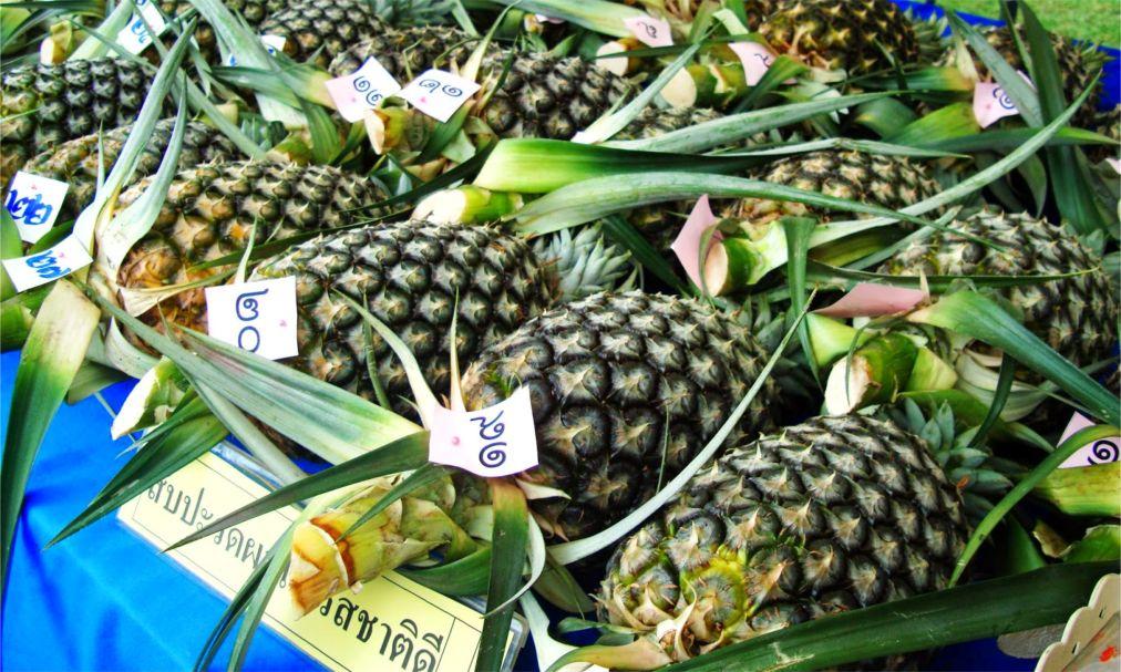 Фестиваль ананасов в Лампанге http://travelcalendar.ru/wp-content/uploads/2016/05/Festival-ananasov-v-Lampange_glav2.jpg