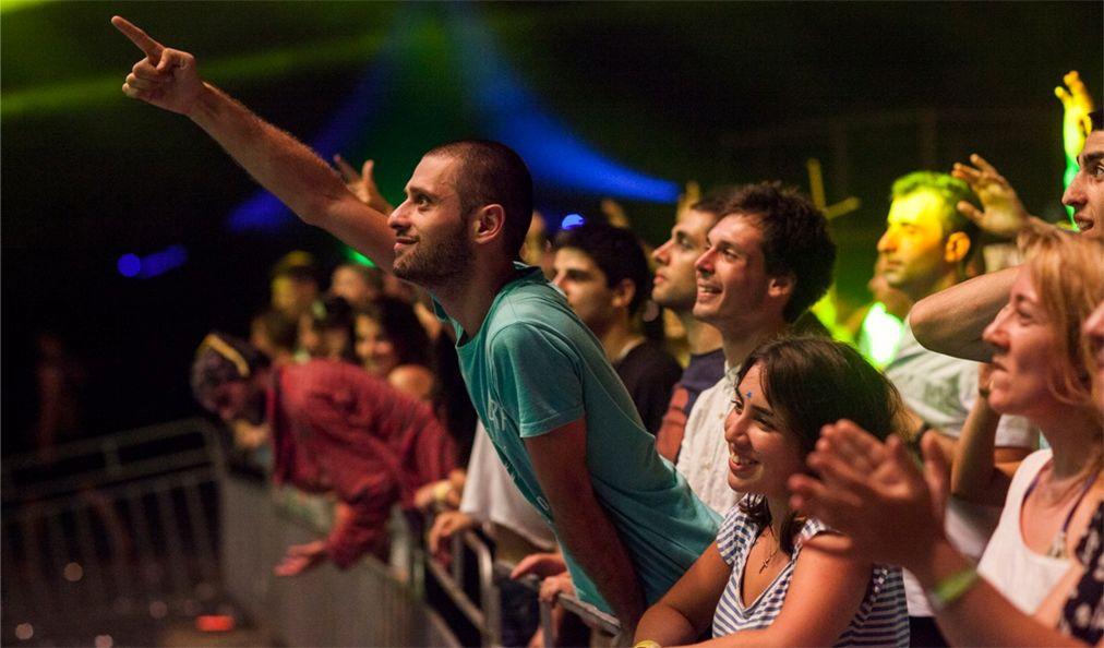 Фестиваль электронной музыки GEM Fest в Анаклии http://travelcalendar.ru/wp-content/uploads/2016/05/Festival-elektronnoj-muzyki-GEM-Fest-v-Anaklii_glav1.jpg
