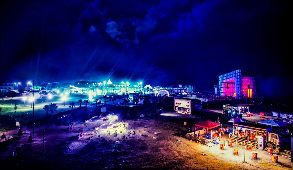 Фестиваль электронной музыки GEM Fest в Анаклии http://travelcalendar.ru/wp-content/uploads/2016/05/Festival-elektronnoj-muzyki-GEM-Fest-v-Anaklii_glav2.jpg