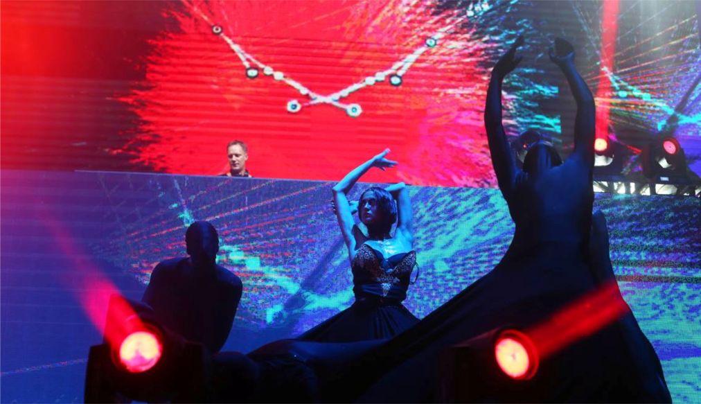 Фестиваль электронной музыки GEM Fest в Анаклии http://travelcalendar.ru/wp-content/uploads/2016/05/Festival-elektronnoj-muzyki-GEM-Fest-v-Anaklii_glav3.jpg