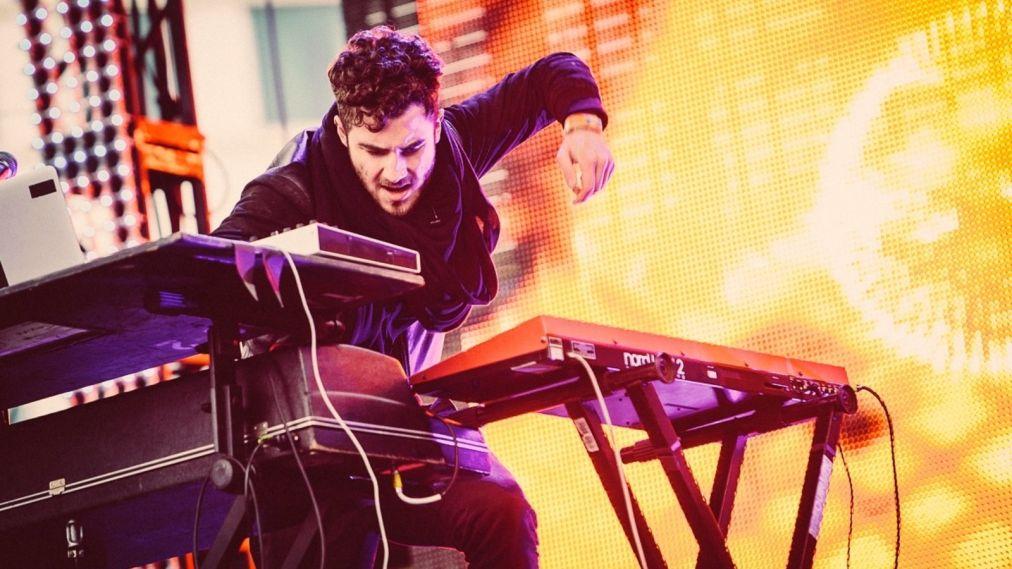 Фестиваль электронной музыки Movement в Детройте http://travelcalendar.ru/wp-content/uploads/2016/05/Festival-elektronnoj-muzyki-Movement-v-Detrojte_glav4.jpg