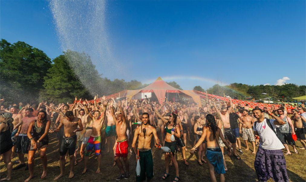 Транс фестиваль болгария