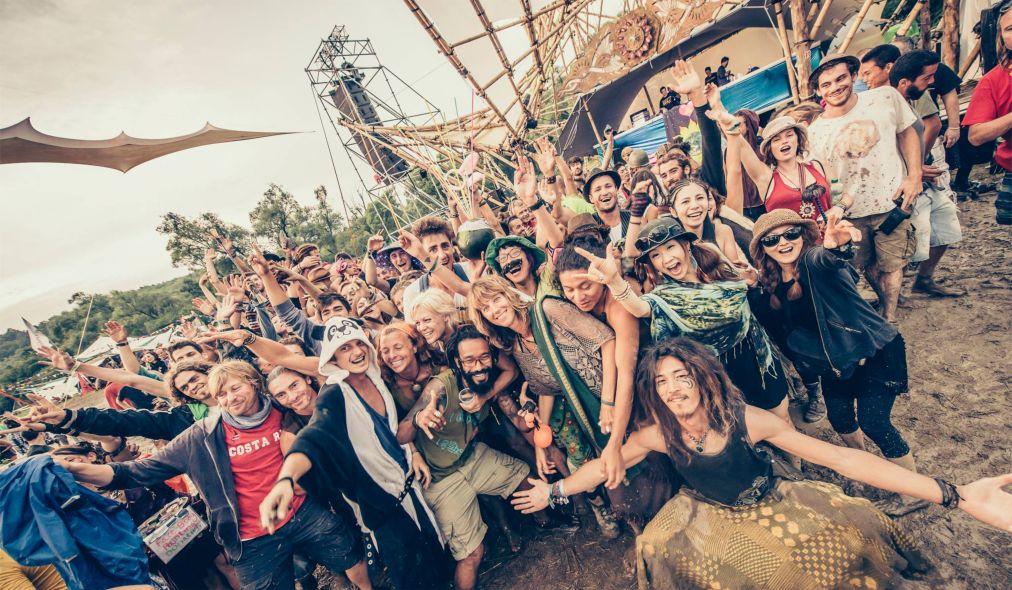 Фестиваль электронной музыки SUN в Чобанкапуште http://travelcalendar.ru/wp-content/uploads/2016/05/Festival-elektronnoj-muzyki-SUN-v-CHobankapuste_glav3.jpg